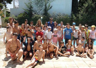 camp15