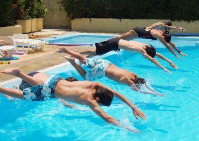 swim3